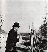 theoreme De cézanne - theoreme  De cézanne