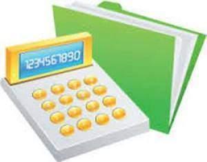 Association gestion comptabilité 300x235 - Association gestion comptabilité