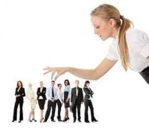 Bases comptabilité recrutemen 300x260 - Bases comptabilité recrutement