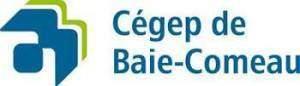 Cégep de Baie Comeau 300x86 - Comptabilité en alternance