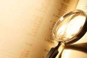 Comparatif logiciel comptabilité 300x199 - Comparatif logiciel comptabilité