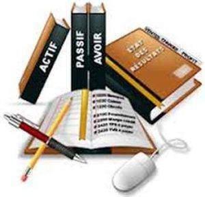 Comprendre la comptabilité générale 300x287 - Comprendre la comptabilité générale
