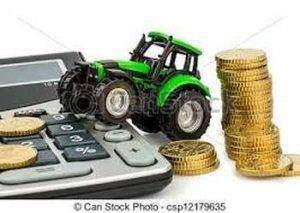 Comptabilité agricole cours 300x213 - Comptabilité agricole cours