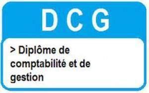 Comptabilité approfondie dcg 300x187 - Comptabilité approfondie dcg