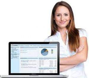 Comptabilité privee 300x264 - La comptabilité privée définition