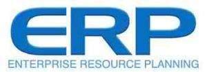 ERP 300x105 - Logiciel comptabilité association gratuit