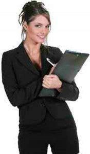 Emploi secretaire comptable 175x300 - Emploi secretaire comptable