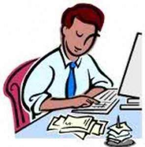 Feuille comptabilité excel 295x300 - Feuille comptabilité excel