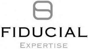 Fiducial 300x169 - Expert-comptable tpe