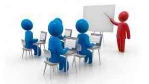 Formation professionnelle comptabilité 300x169 - Formation professionnelle comptabilité