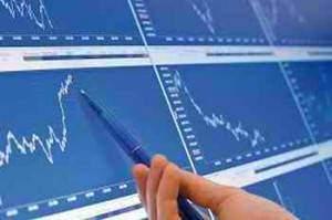 L analyse financière