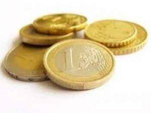 Les comptes nationaux 300x225 - Cours de comptabilité