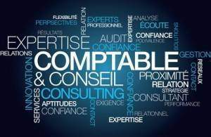 Mission Expertise comptable 411x268 300x195 - Conseil expert comptable