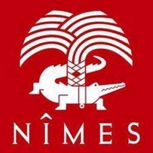 Nîmes 300x300 - Annales dcg