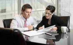 Offre alternance comptabilité 300x186 - Offre alternance comptabilité