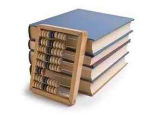 Plan comptable 300x235 - Plan comptable