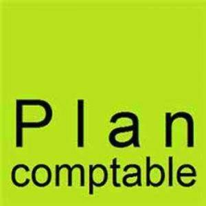 Plan comptable general 300x300 - Plan comptable général