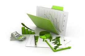 Previsionnel comptable - Previsionnel comptable