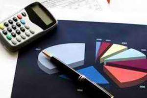 Principes comptabilité analytique