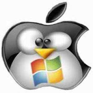 SE 300x300 - Logiciel comptabilité mac