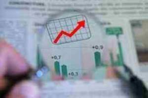 amortissements 300x199 - Les amortissements en comptabilité