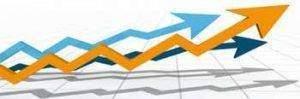 analyse financière 300x99 - Cours analyse financière