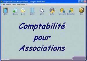 c14589 300x209 - Comptabilité pour association