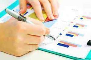 comptabilité 300x199 - Métier comptable