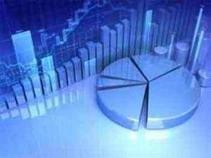 comptabilité analytique 300x225 - Mettre en place une comptabilité analytique