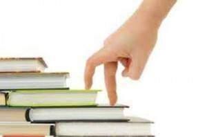 comptabilité analytique2 300x198 - Cours comptabilité analytique gratuit