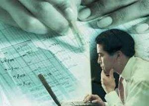 comptabilité financière1 300x214 - Cours comptabilite generale