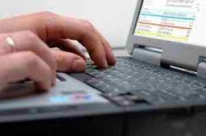 comptabilitre 300x199 - Définition comptabilité