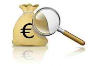 compte de resultat 300x212 - Les opérations courantes en comptabilité