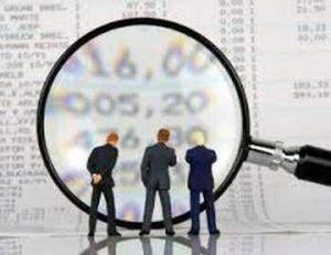 cours1 300x231 - Cours comptabilité approfondie gratuit
