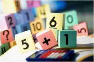 download 13 300x198 - Recherche un stage en comptabilité