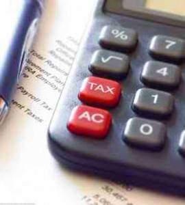 download 2 270x300 - Tarif expert comptable
