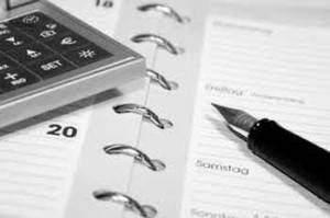 download 3 300x199 - Stagiaire en comptabilité