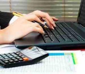 download 300x260 - Test comptabilite