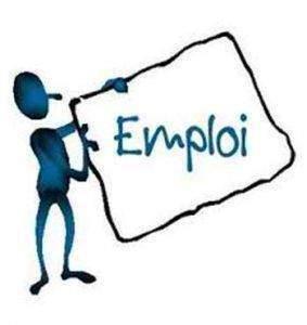 emploi comptabilite 283x300 - Offre emploi comptable