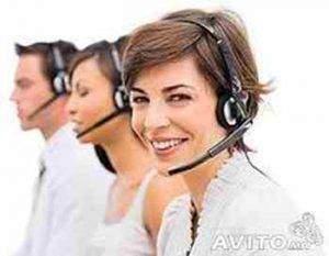 emploi1 300x233 - Emploi comptable