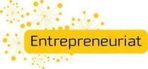 entrepreneuriale 300x141 - Comptabilité auto entrepreneur gratuit