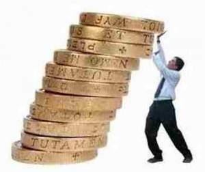 finance 300x252 - Livre comptabilité générale