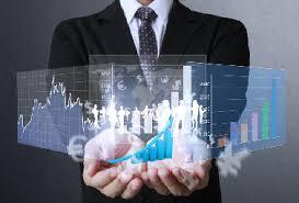 images 31 - Métiers de la comptabilité