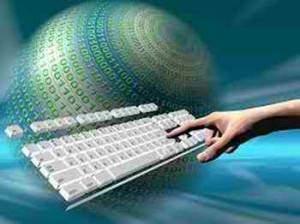 info 300x224 - Logiciel gratuit comptabilité micro entreprise