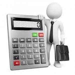job comptabilité 300x300 - Job comptabilité