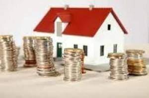 l'encaissement de loyers 300x199 - Comptabilité indépendant