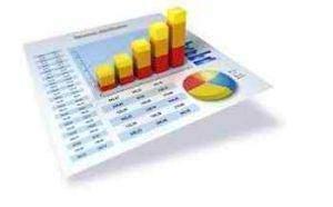 la comptabilité analytique 300x186 - La comptabilité analytique