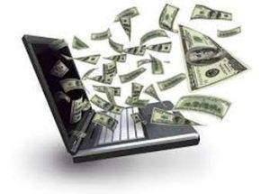 les coûts des sites 300x215 - Comptabilité frais généraux