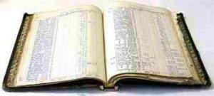 livrez 300x135 - Livre de comptabilité