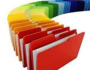 logiciel 300x235 - Logiciel comptable